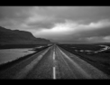 Ring Road, Southeast Iceland